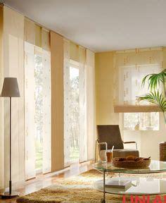 rollo vorhang fenster danilo gardinen dekostoffe vorhang wohnstoffe