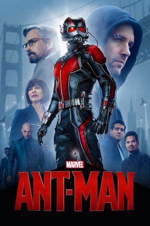 film marvel anti heroes marvel s ant man marvel s ant man movies marvel com