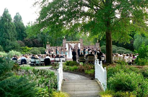 garden weddings in atlanta ga 5 venues in atlanta to consider for your upcoming wedding the celebration society