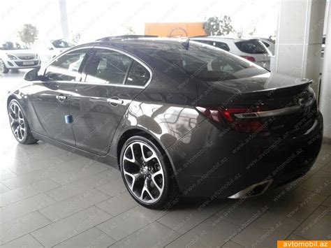 opel insignia 2015 opc compare hd trucks html autos post