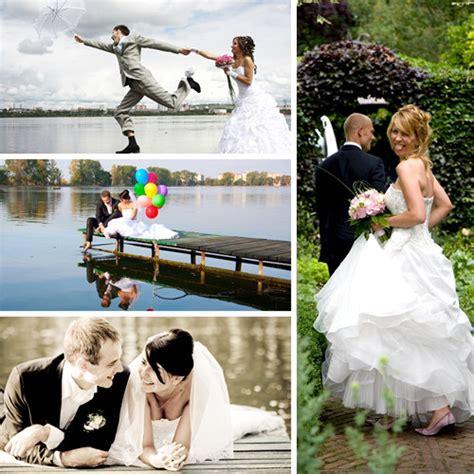 backyard photography ideas 8 totally ingenious ideas for an outdoor wedding reception