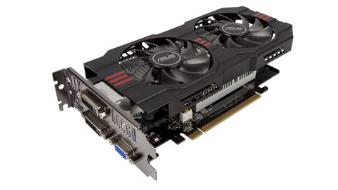 Energy Efficient Home Designs by Nvidia Geforce Gtx 750 And Gtx 750ti Review Expert Reviews