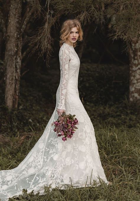 Australian Home Decor Stores by Italian Collection Wedding Dresses Flower Dresses