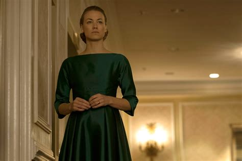 Handmade Tale - the handmaid s tale recap season 1 episode 6 ew