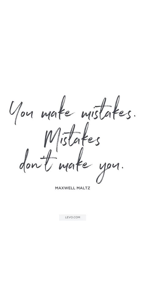 Gossip Day Lets See Photos Of A With 10 Of Hair by Motivational Quotes Monday Motivation Quotes Uplifting