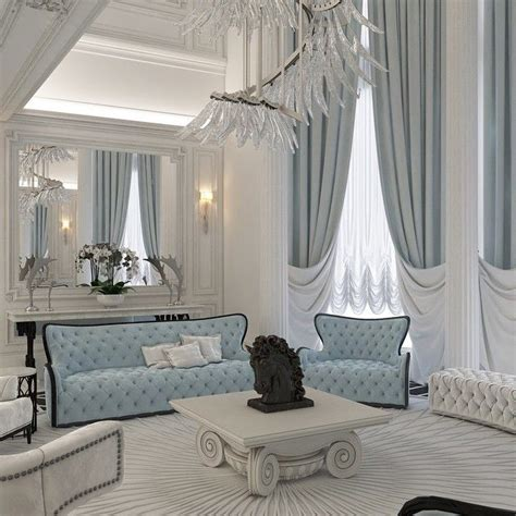luxury drapery interior design 25 best ideas about classic curtains on