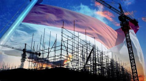 Ekonomi Indonesia pertumbuhan ekonomi passingshadowsunderglisteninglight