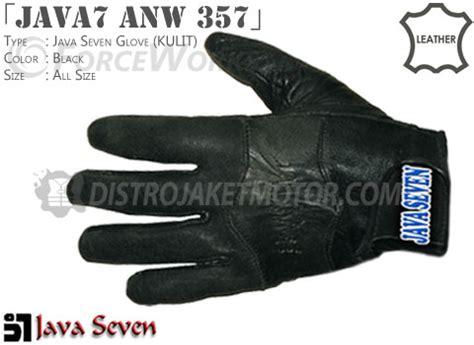Sarung Tangan Kulit Sukaregang rezpector sarung tangan kulit sukaregang