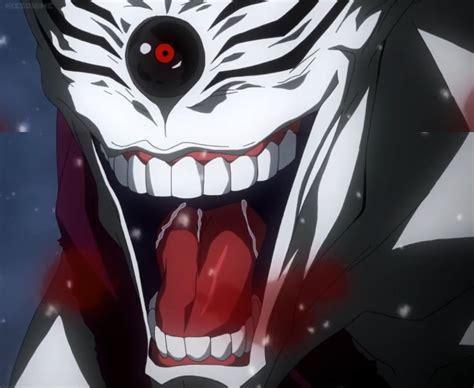 fakta menarik tentang eto yoshimura tokyo ghoul maxinime