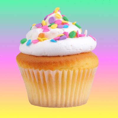 cupcake gif cupcake gif by shaking food gif find on giphy