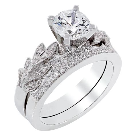 Buy Engagement Ring by Buy Cheap Engagement Rings Engagement Ring Usa