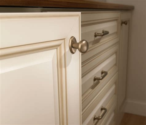 kitchen cabinet handles canada brushed nickel cabinet pulls canada this rectangular
