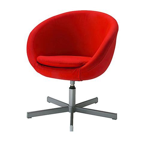Skruvsta Swivel Chair 2407879299 ce2e251b7e jpg