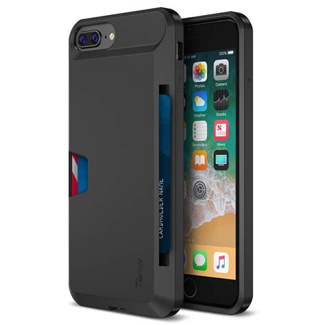 8 iphone cases best apple iphone 8 and iphone 8 plus cases