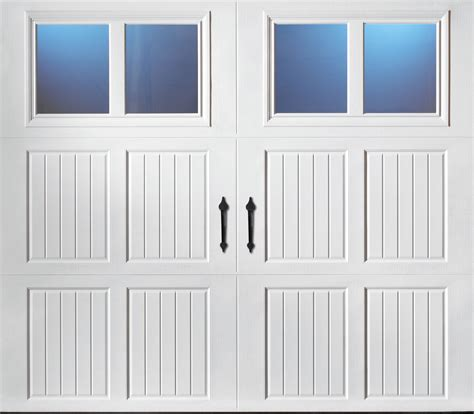 inspired amarr garage doors mode inspired amarr garage doors mode inspired amarr garage doors mode new york modern garage and