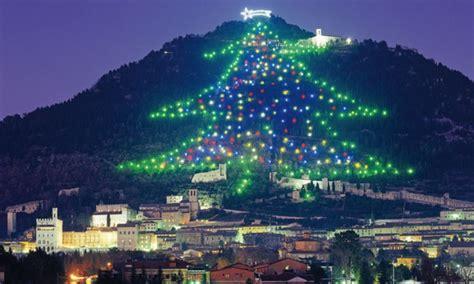 imagenes de navidad en italia italia en diciembre viajar a italia