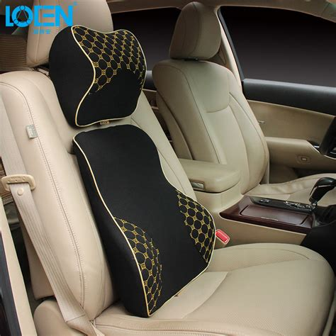 Driving Pillow by Buy Wholesale Driving Pillow From China Driving