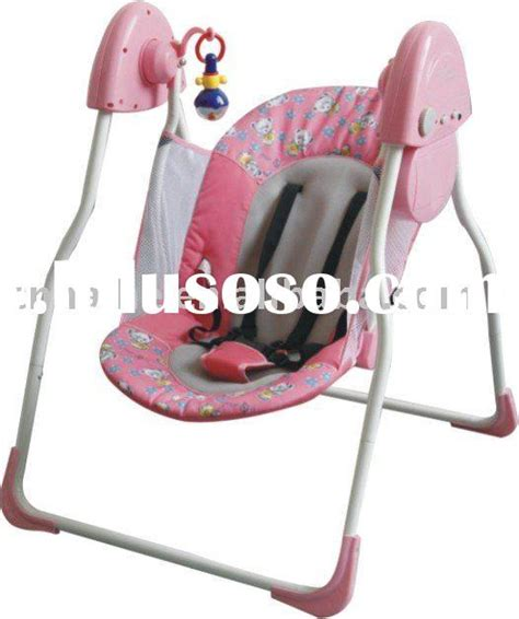 baby electric swing electric baby swing cribs electric baby swing cribs
