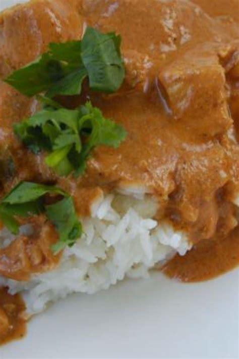 Indian Tikka Masala 50gr By Asian Home Gourmet 12 best images about recipes indian on