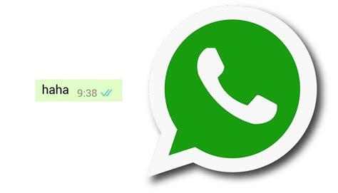 imagenes simbolo wasap 15 tipos de risa que usas en whatsapp y no sabes qu 233
