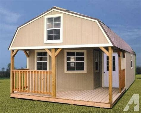 rent   storage sheds buildings barns cabins