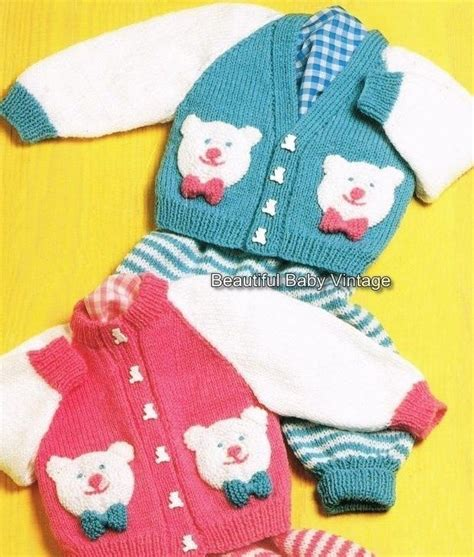knitting motifs for babies and 35 best knit pattern books images on knitting