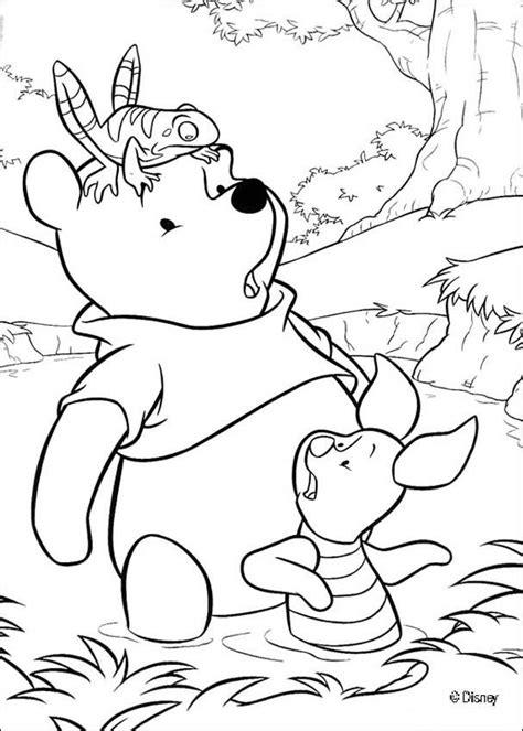 imagenes de winnie pooh grandes para colorear im 225 genes de winnie pooh para pintar o colorear mundo