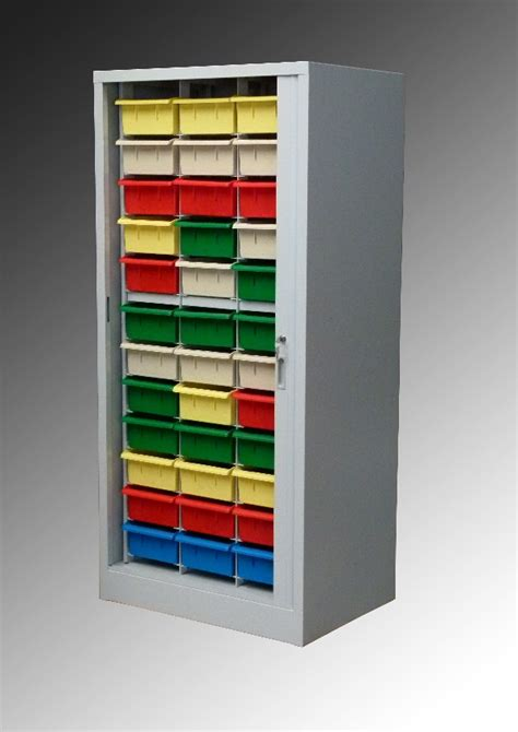 plan armoire de rangement plan armoire de rangement meuble plans a1 brand new