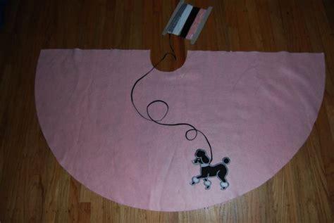 simple pattern for poodle skirt make a skirt pattern 171 design patterns