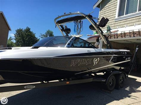 malibu boats for sale seattle malibu boats for sale boats