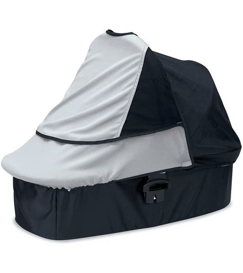 britax infant car seat sun and bug cover installation britax bassinet sun and bug cover