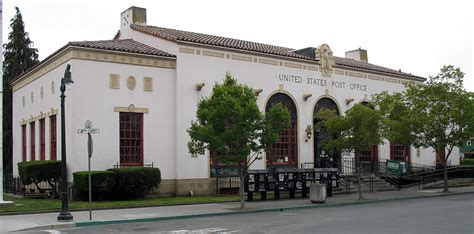 Us Post Office California by United States Post Office Petaluma California Wikiwand