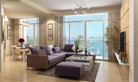 bedroom cam house living room design 3d model detailed house cutaway view 6 3d model