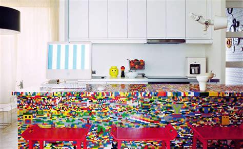 Charmant Cout D Une Cuisine Ikea #5: cuisine-lego.jpg