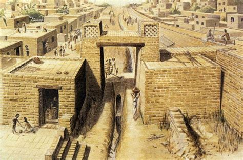 Mohenjo Daro Essay In Sindhi by Mohenjo Daro E Harappa Do Vale Do Indo As Verdadeiras Sodoma E Gomorra Mist 233 Rios Fant 225 Sticos