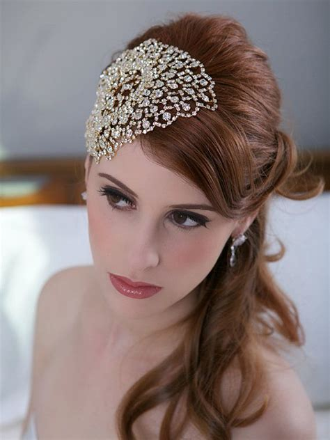 Wedding Hairstyles Adelaide by 16 Best Images About Accessories And Hair On
