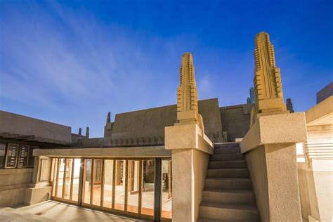 hollyhock house inside l a s hollyhock house designed by frank lloyd wright slideshow photos l a