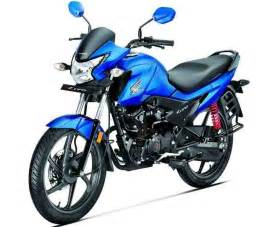 Honda Livo Honda Livo 110 Price Top Speed Colors Specs Mileage