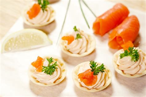 pre dinner nibbles for dinner pre dinner nibble package option 2 formal srcc