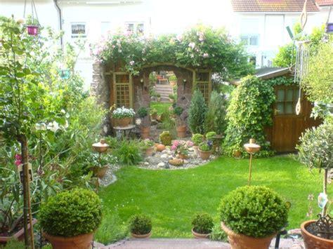 reihenhausgarten neu gestalten nowaday garden