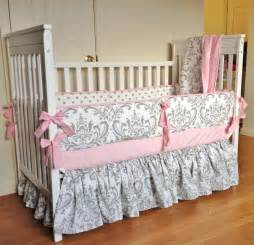 baby bedding set for girls pics photos baby crib bedding sets