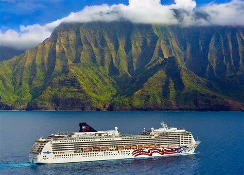 cruise hawaiian islands hawaii cruise cheap cruises to hawaii