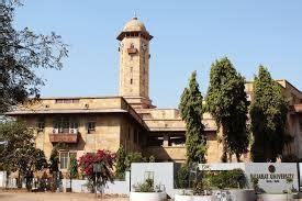 Gujarat Mba Fees by Gujarat Gujarat Ahmedabad
