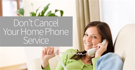 home phone service 28 images compare home phone