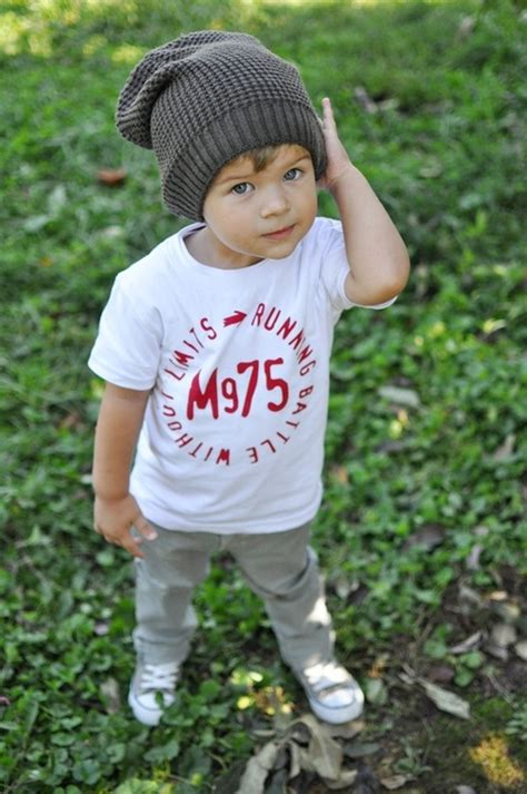 toddler infant baby boy stylish 5 seconds of summer 5sos preference 1 your children