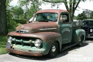 1950 ford f3 f2 for sale autos post