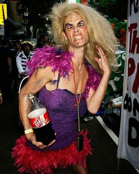 crossdresin memphis when transvestites attack memphis mcdonald s undergoes