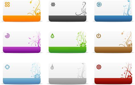 template business card business card template template