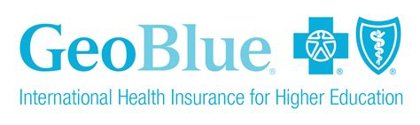 Automobile Club Inter Insurance 2 by Blue Cross Blue Shield Association Introduces Portfolio Of