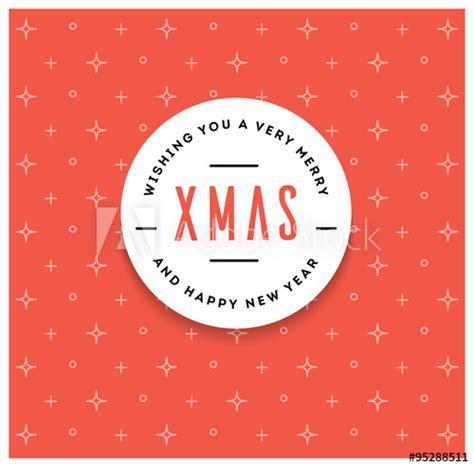 wishing    merry christmas obrazow stockowych  plikow wektorowych royalty